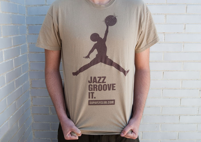 Camiseta_Jazz_do_it