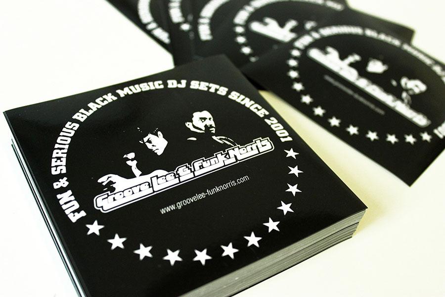 GrooveLeeFunkNorris_stickers