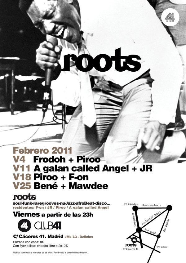 Cartel_febrero_Roots.jpg