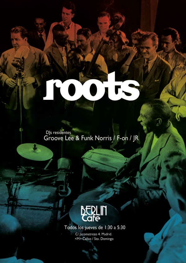 Roots_CafeBerlin4.jpg