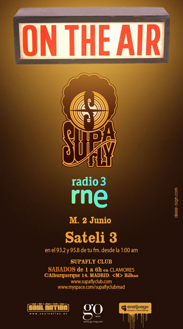 Supaflyer_R3_2-Junio_09.jpg