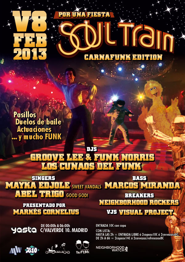 Cartel_SoulTrain_III_V8Feb_web