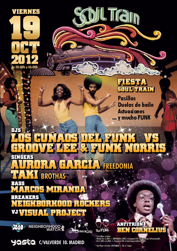 Cartel_SoulTrain_19OCT2012_YASTA_mail.jpg