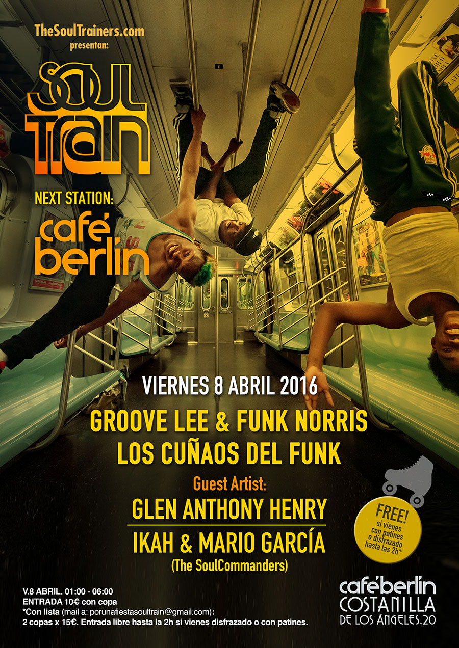 SoulTrain_CafeBerlin_8abril2016_web