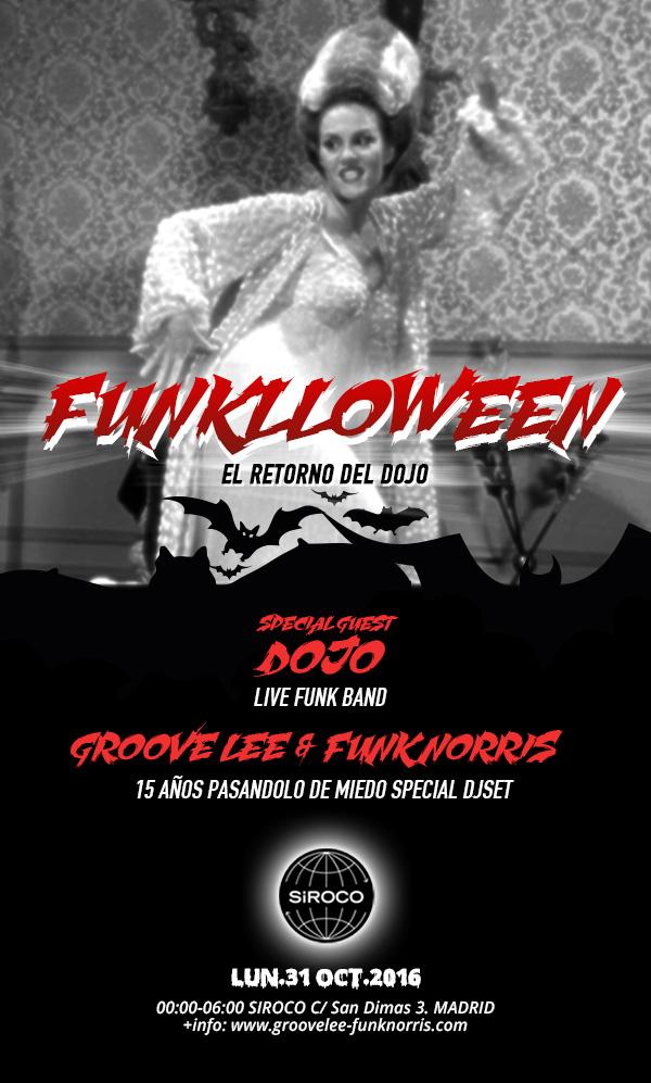 glfn_funklloween2016_siroco_flyer