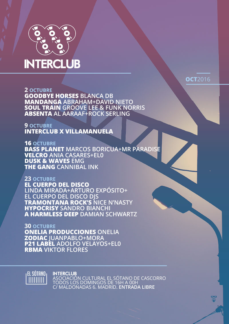interclub_octubre2016_web
