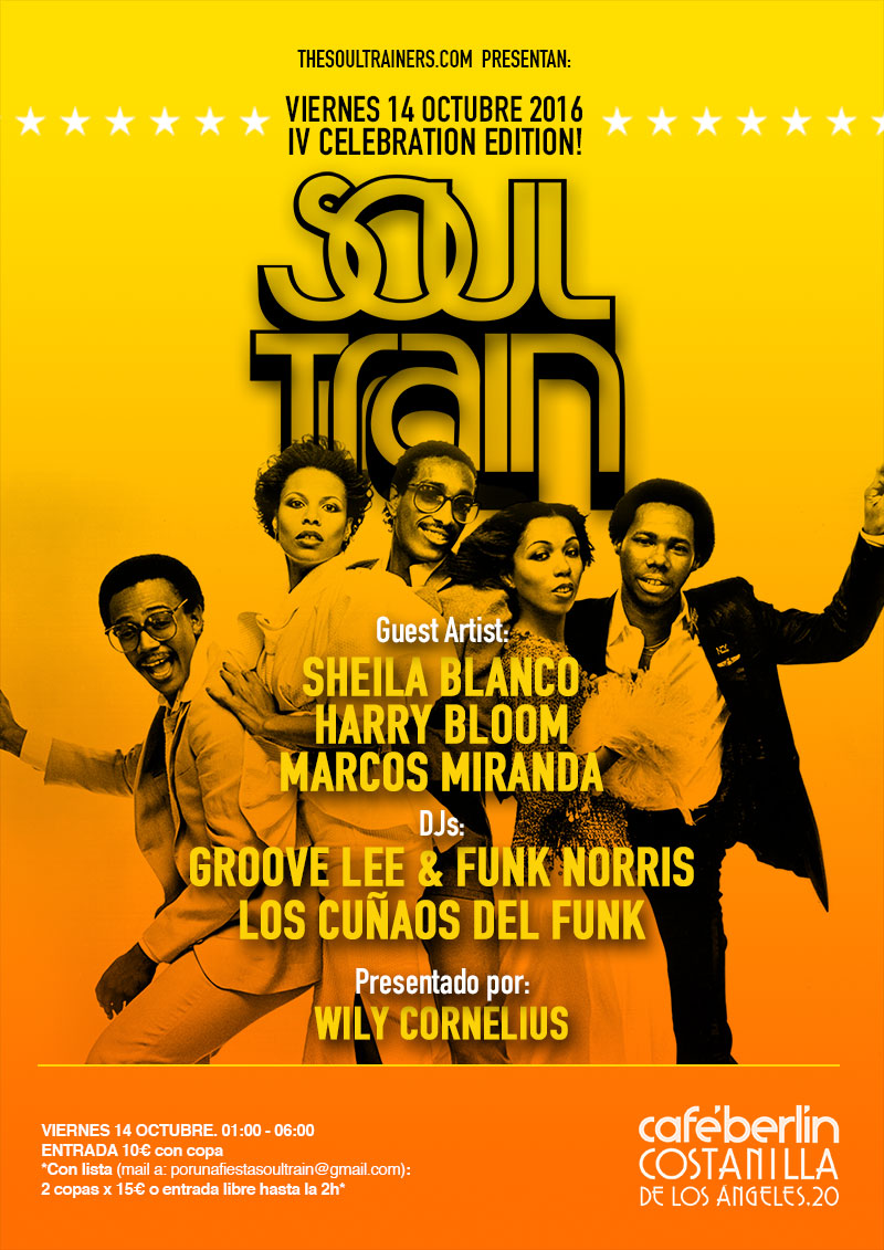 soultrain14oct2016_web
