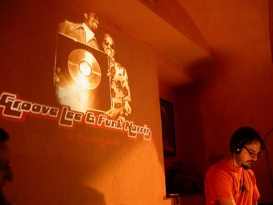 GrooveLeeFunkNorris_Kathmandu_04