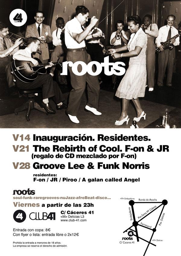 Cartel_enero_Roots_web.jpg