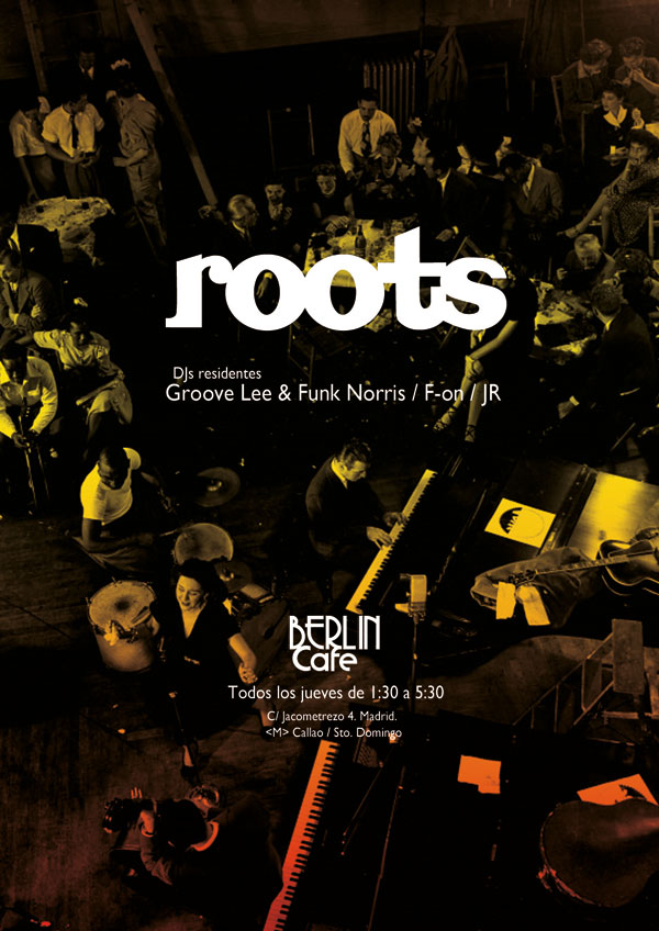 Roots_CafeBerlin.jpg