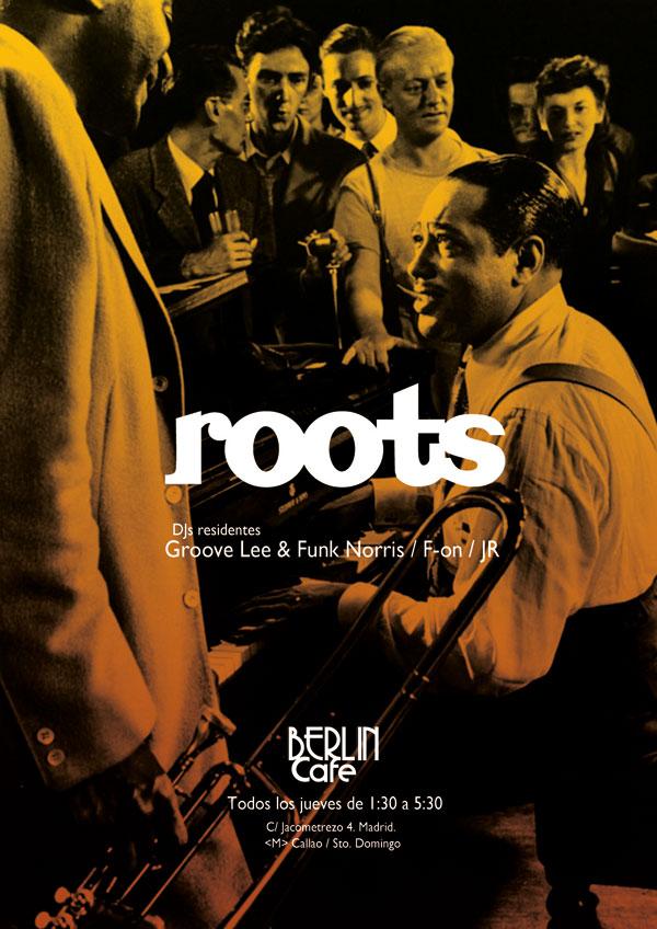 Roots_CafeBerlin2.jpg
