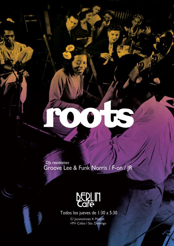 Roots_CafeBerlin3.jpg